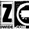 BZ Worldwide