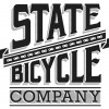 State Bicycle